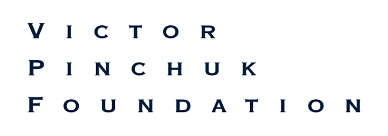 Pinchuk Foundation