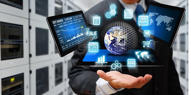 Из чего состоит цена за интернет для бизнеса или Почему так дорого?
